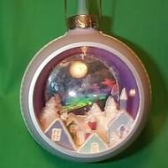 1986 Santa's On His Way