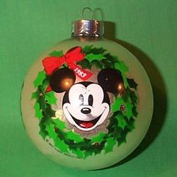 1983 Disney