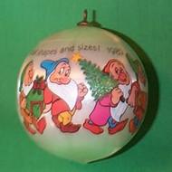 1982 Disney