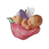 2013 Little Sweet Pea Fairy - mini