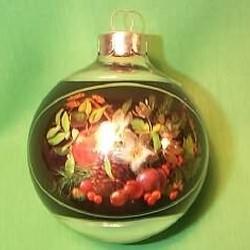 1984 Love-Spirit Of Christmas