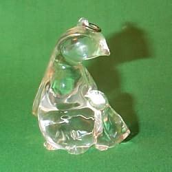 1982 Arctic Penguin