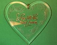 1988 Love Fills Heart