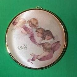 1985 Godchild