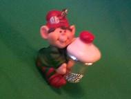1983 Thimble #6 - Elf