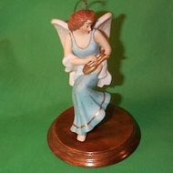 1988 Club - Angelic Minstrel