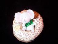 1988 Midnight Snack