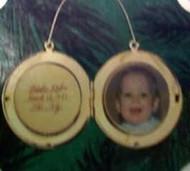 1986 Baby Locket
