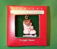 1988 Snuggly Skater