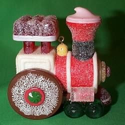 1981 Candyville Express