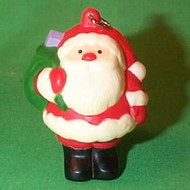 1983 Jolly Santa