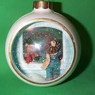 1981 Christmas Dreams - Two