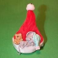 1987 Night Before Christmas