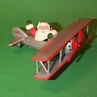 1982 Spirit Of Christmas