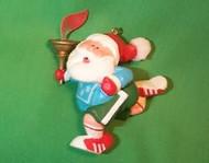 1984 Marathon Santa
