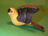 1987 Goldfinch