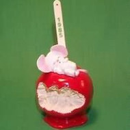 1985 Candy Apple Mouse