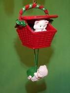 1988 Peek-A-Boo-Kitties