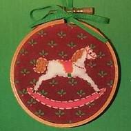 1985 Rocking Horse Memories