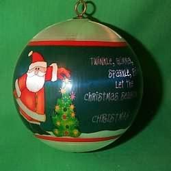 1981 Santas Surprise