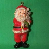 1975 Santa