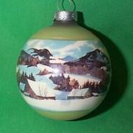 1977 Mountains - Ball