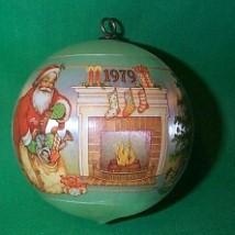 1979 Night Before Christmas