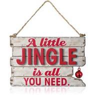 2015 A Little Jingle