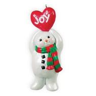 2013 Joy in the Air