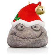 2015 Jingle Bell Rock