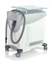 Zimmer Cooler Cryo 6 Refurbished