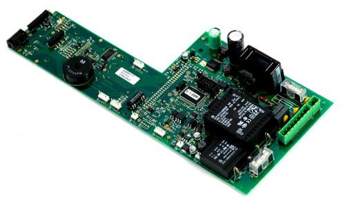 Zimmer Cryo 6 Power/ CPU Board.
