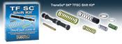 TransGo TFSC (K22908B)