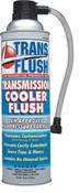 COOLER-FLUSH