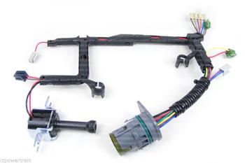 4l60e 4l65e new oem rostra internal wire harness 2003 2006 non iss 4l60e wiring harness removal 4l60e Wiring Harness Replacement #8