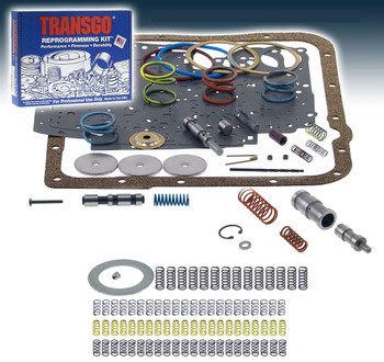 Transgo 4l60e hd2 reprogramming shift kit 4l60e 4l65e 4l70e 4l75e 4l60e hd2 publicscrutiny Image collections
