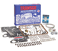 Transgo 4l60e reprogramming kit 4l60e 3 manual stick shift 4l65e 4l60e 3 publicscrutiny Image collections