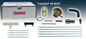 TransGo 46-MOD Vacuum Modulator Kit