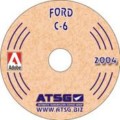 TMC6-CD C6 Mini CD