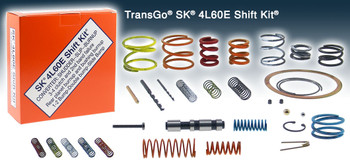 Transgo 4l60e 4l65e sk4l60e shift kit with valve inside to fix p transgo sk4l60e publicscrutiny Image collections