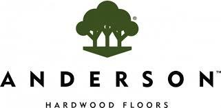 anderson-hardwood-floor-cleaner-logo.jpg