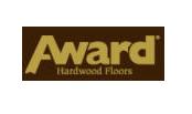 award-hardwood-floor-cleaner-logo.png