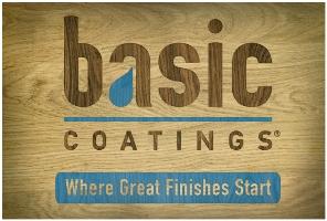 basic-coatings-logo-banner-small.jpg