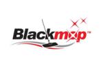 blackmop-hardwood-floor-mop-logo.png