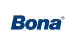 bona-hardwood-floor-cleaner-logo.png