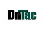 dri-tac-hardwood-floor-repair-logo-sm.png