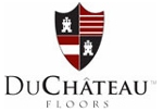 du-chateau-hardwood-floor-cleaner-logo-sm.png