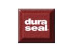 dura-seal-minwax-hardwood-floor-cleaner-logo-small.png