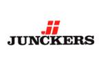 junckers-hardwood-floor-cleaner-logo-sm.png