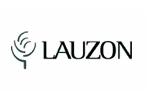 lauzon-hardwood-floor-cleaner-logo-sm.png